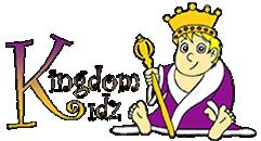 Kingdom Kidz